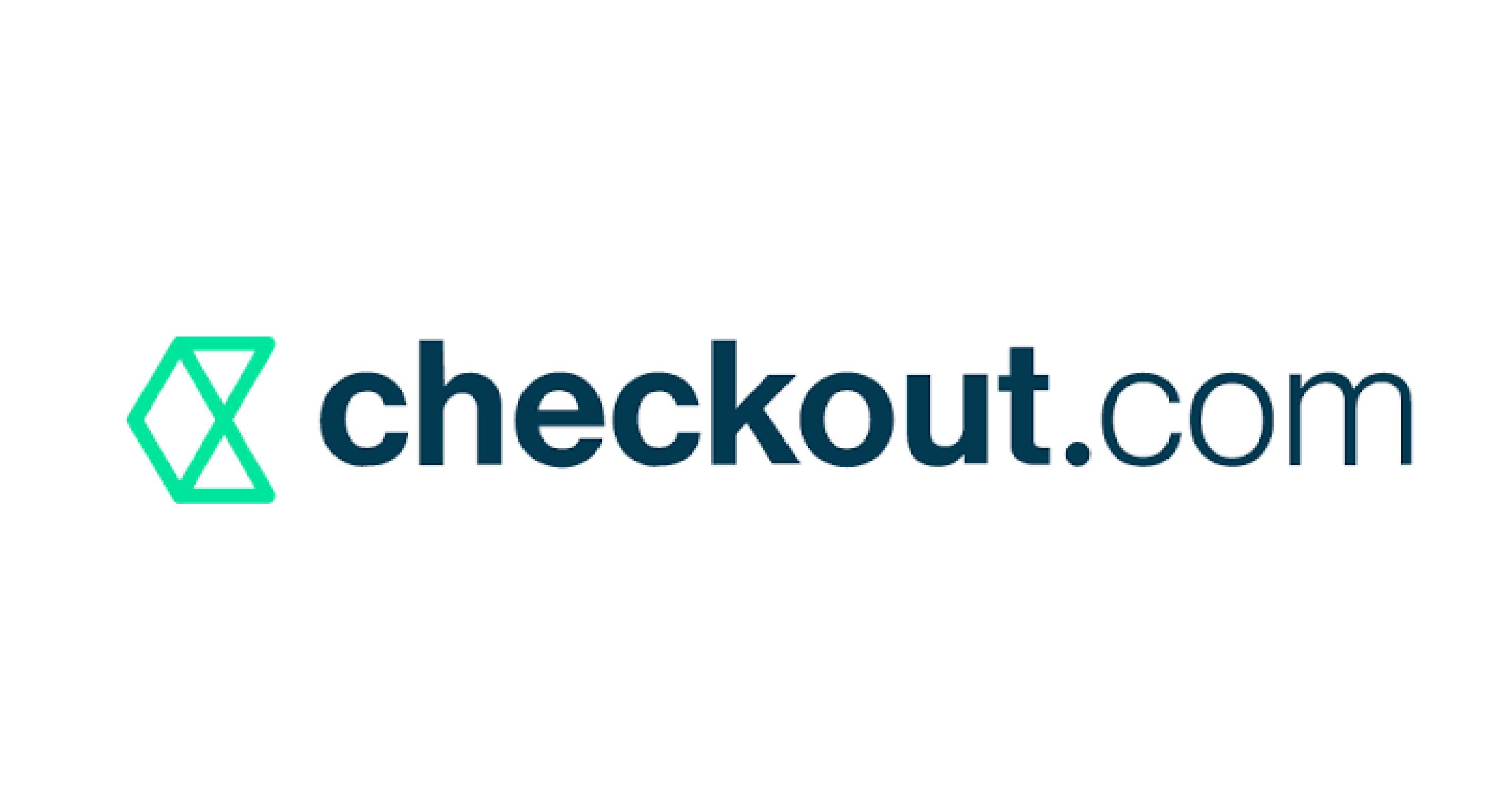 keylight-partner-checkout