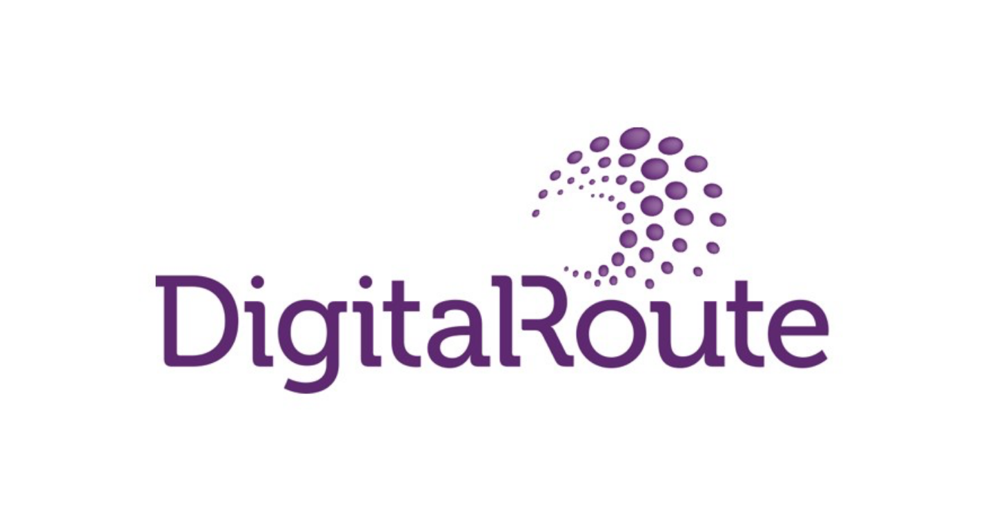 keylight-partner-digitalroute