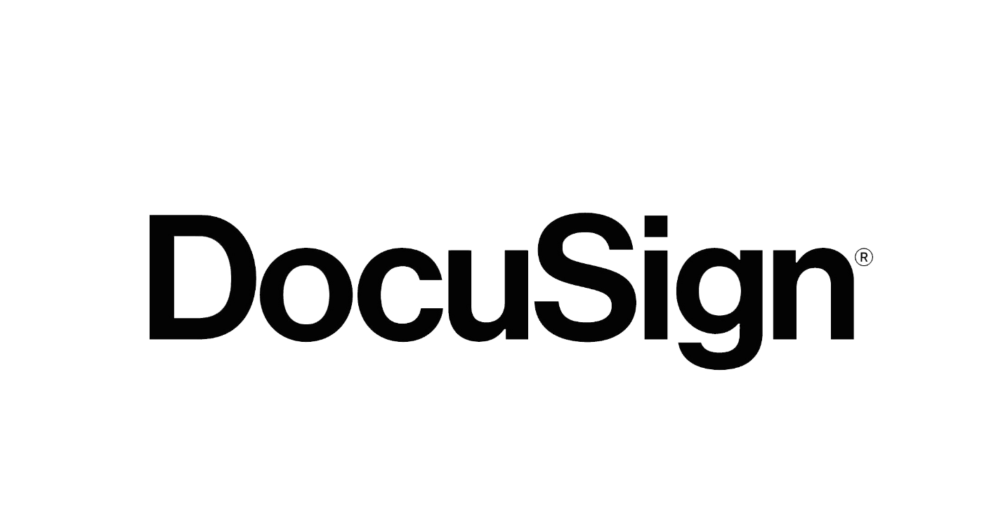 keylight-partner-docusign