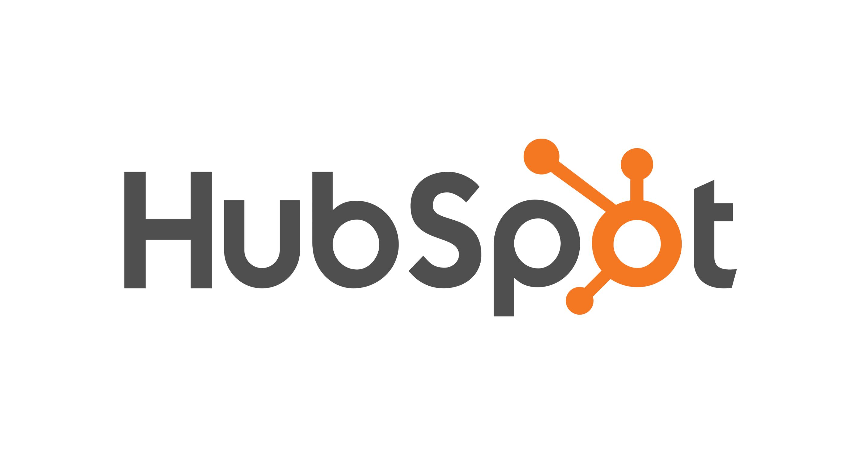 keylight-partner-hubspot