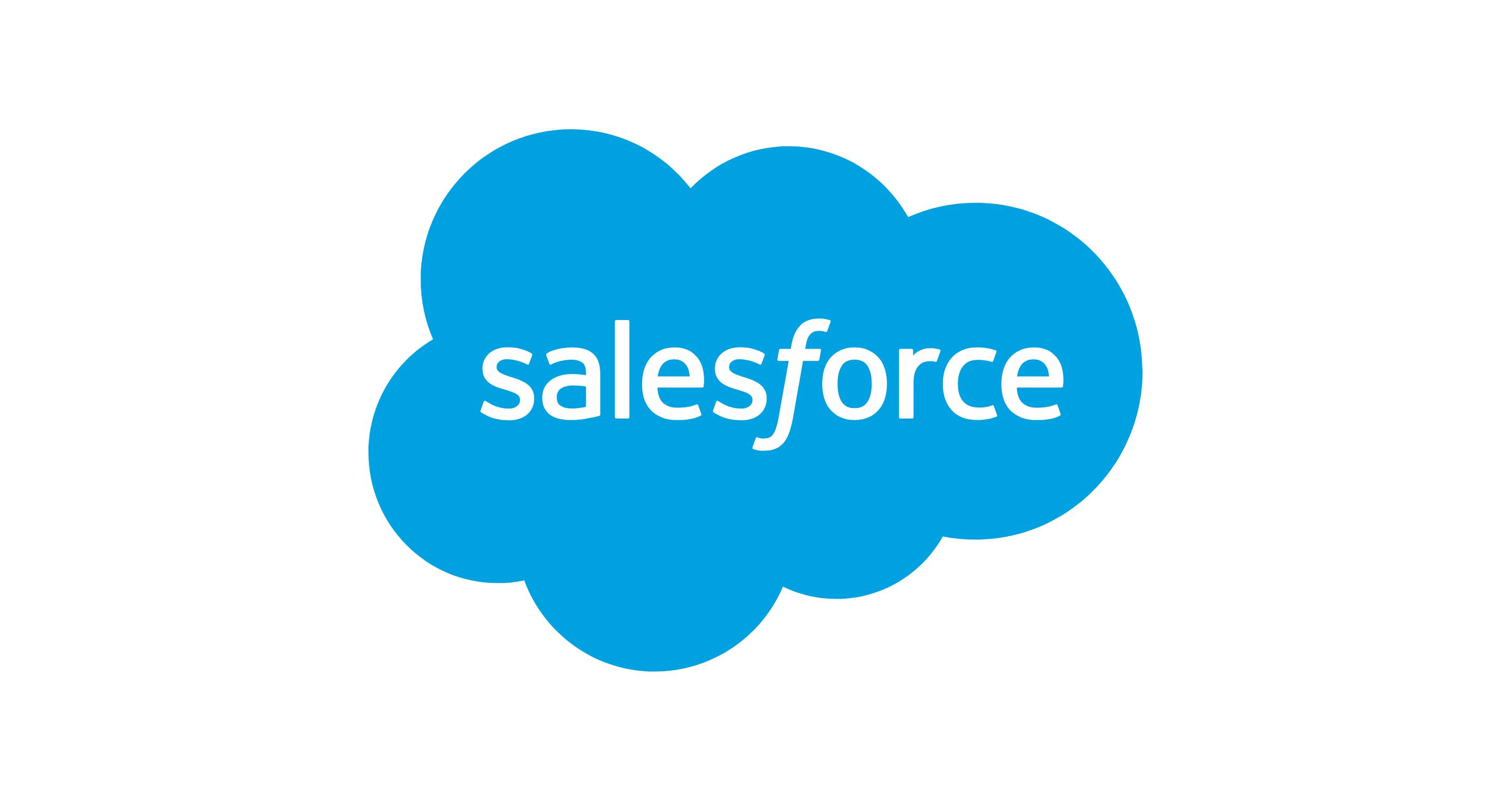 keylight-partner-salesforce