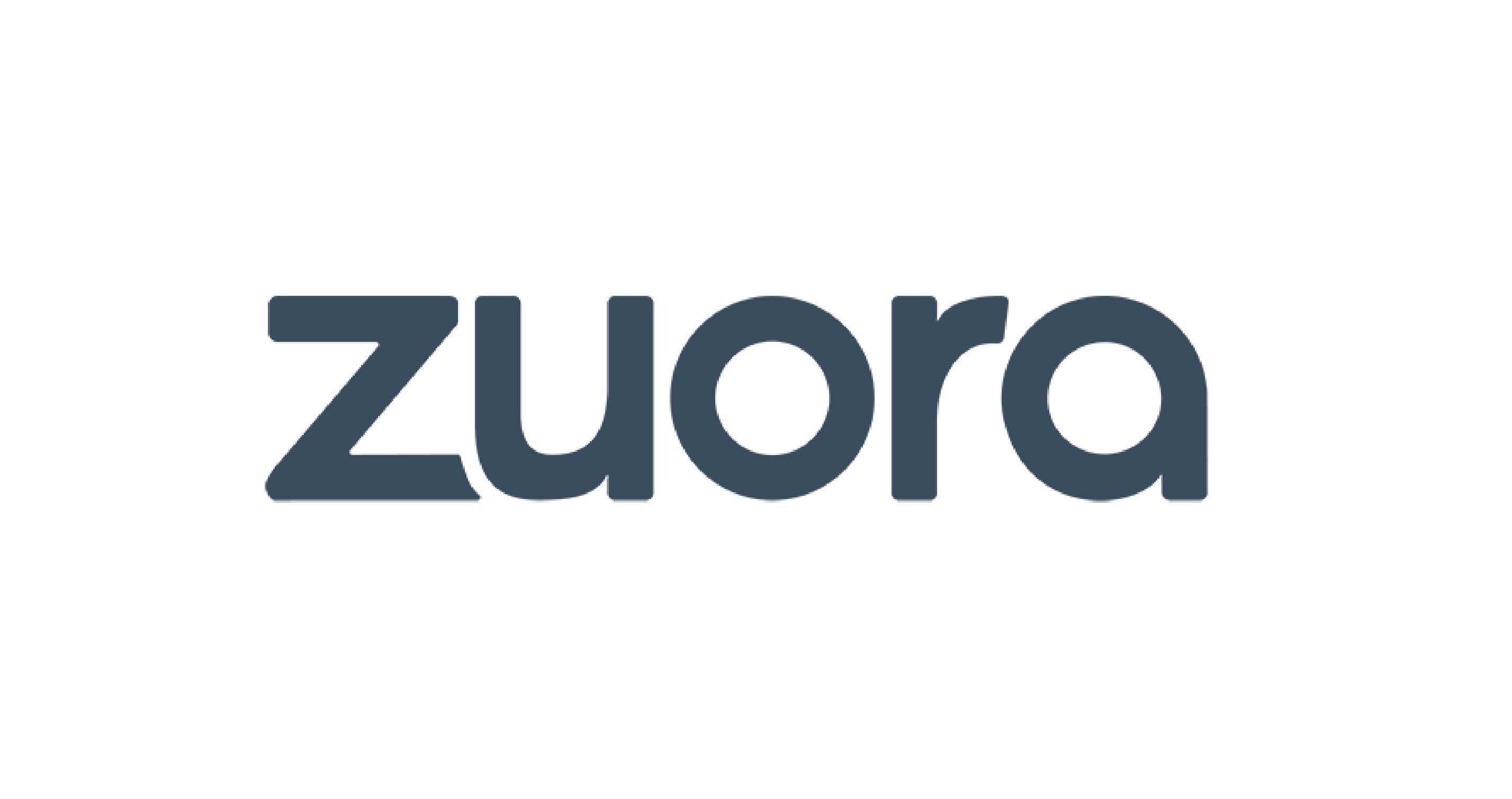 keylight-partner-zuora